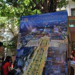 Ấn tượng đất nước và con người Việt Nam qua ảnh