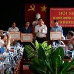Đảng bộ Cao su Dầu Tiếng: Thực hiện tốt Chỉ thị 03 Bộ Chính trị
