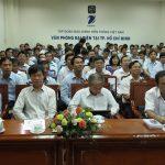 Quán triệt, triển khai Nghị quyết Đại hội XII của Đảng