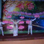6 đơn vị tham gia hội thi Tiếng hát người lao động Cao su Tây Ninh