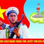 Đẩy mạnh tuyên truyền biển, đảo cho thanh niên