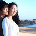 Sôi động phim Việt mùa hè