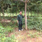 Cần có cơ chế, chính sách đặc thù đối với cán bộ công tác ở Lào và Campuchia (Kỳ 3)