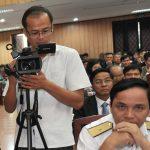 VRG tăng cường hợp tác với Đài PTTH Bình Phước