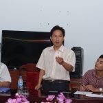 11 đơn vị tham gia Hội thao CNVC LĐ VRG khu vực miền Trung