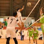 Nhiều vận động viên chất lượng tham gia Hội thao khu vực miền Trung