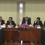 Kiến nghị tạo điều kiện thuận lợi cho các dự án trồng cao su ở Campuchia