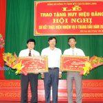 Cao su Bình Long thu nhập trên 4,8 triệu đồng/người/tháng