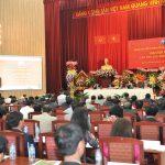 Đoàn Thanh niên VRG quán triệt Nghị quyết 3 đại hội quan trọng