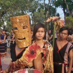 Kon Tum chú trọng bảo tồn văn hóa