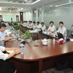 VRG Nhật Bản tích cực hỗ trợ các đơn vị ký kết đơn hàng