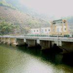 VRG thoái vốn theo lô các dự án thủy điện