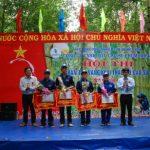 Thi Bàn tay vàng Cao su Chư Mom Ray: Thưởng nóng 100 USD cho thí sinh đạt 90 điểm trở lên