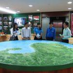 Đoàn Thanh niên VRG sẽ ký phối hợp với Tỉnh đoàn Bình Phước