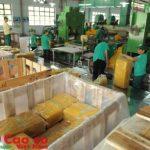 Quyết liệt thực hiện hoàn thành kế hoạch sản xuất kinh doanh 2016
