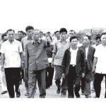 """Bí thư xứ ủy Lê Duẩn với """"mặt trận cao su chiến"""""""