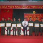 Cao su Mang Yang: 15% cựu chiến binh có mức sống giàu
