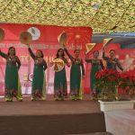 Gỗ Đông Hòa long trọng tổ chức giỗ tổ nghề mộc