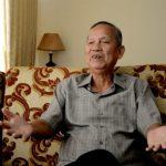 Nguyên Phó Thủ tướng Trương Vĩnh Trọng: Tôi hài lòng về cao su Tây Bắc