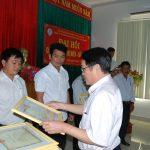 Cao su Mang Yang Rattanakiri phấn đấu thu mua vượt trên 93% kế hoạch 2017