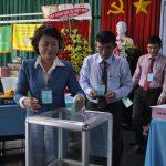 Lợi nhuận Gỗ Thuận An tăng 27,8%