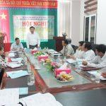 Cao su Bình Thuận đạt 20% sản lượng khai thác đầu năm