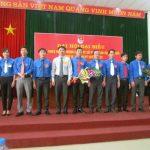 Đoàn Thanh niên Cao su Lai Châu xung kích đi đầu trong mọi hoạt động