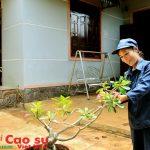 Vận động lao động nữ phát triển kinh tế gia đình
