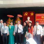 Ông Đỗ Hoàng Sơn giữ chức Chủ tịch Hội hữu nghị Việt Nam – Lào tỉnh Bình Dương