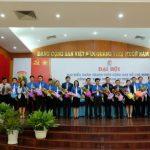 Đoàn Thanh niên Cao su Phú Riềng tổ chức Đại hội điểm khối cao su