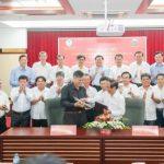 VRG tích cực hỗ trợ tỉnh Gia Lai xóa đói giảm nghèo
