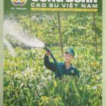 Bản tin Công đoàn CSVN xuất bản được 31 số