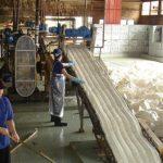 Nhiều sáng kiến hạ giá thành và nâng cao chất lượng sản phẩm