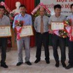 Doanh thu thủy điện VRG Bảo Lộc đạt gần 137 tỷ đồng