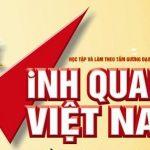 TGĐ VRG Trần Ngọc Thuận được vinh danh trong chương trình Vinh quang Việt Nam - Dấu ấn 30 năm đổi m...