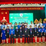 Thanh niên Cao su Đồng Nai góp sức xây dựng đơn vị vững mạnh