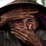 Triển lãm ảnh nghệ thuật Couleurs d'Asie