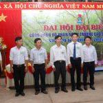 Nhiều mô hình kinh tế gia đình hiệu quả ở Nông trường Mo Rai I