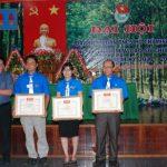 Đoàn Thanh niên Cao su Chư Sê thực hiện thành công 13 công trình
