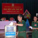 90% cựu chiến binh Cao su Kon Tum có kinh tế trang trại