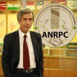 ANRPC sẽ can thiệp để bình ổn giá cao su