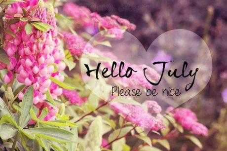 161921-hello-july-9