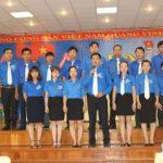 Thu nhập kinh tế gia đình của thanh niên Cao su Chư Păh từ 25-30 triệu đồng/năm