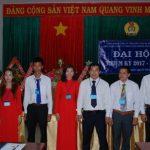 Cao su Mang Yang K phấn đấu kinh tế phụ đạt trên 60 triệu đồng/người/năm