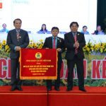 Ông Lê Hữu Phước tái đắc cử Chủ tịch Công đoàn Cao su Đồng Nai