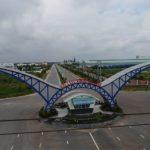 Khu công nghiệp Tân Bình: Nhiều chính sách ưu đãi nhà đầu tư