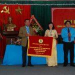 Cao su Krông Buk phấn đấu kinh tế gia đình đạt 60 triệu đồng/hộ