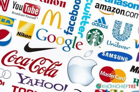 Quản lý và giữ vững thương hiệu là vấn đề sống còn của doanh nghiệp