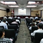 Đảng bộ VRG học tập, quán triệt Nghị quyết Trung ương 6 khóa XII