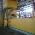 Phòng Công nghiệp Cao su Phước Hòa: 2 năm có 7 sáng kiến hiệu quả